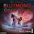 Insel-Krimi 08. Blutmond über Föhr