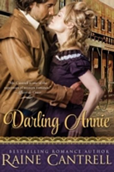 Darling Annie