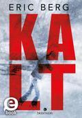 9783845815572 - Eric Berg: Kalt - Livre
