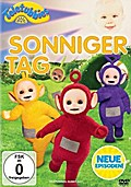 Teletubbies - Sonniger Tag