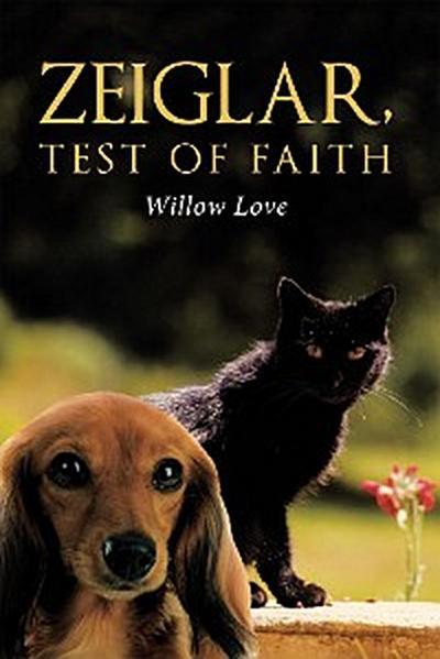 Zeiglar, Test of Faith