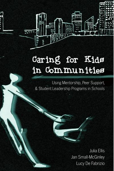 Caring for Kids in Communities