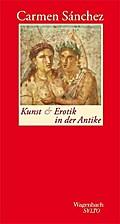 Kunst & Erotik in der Antike