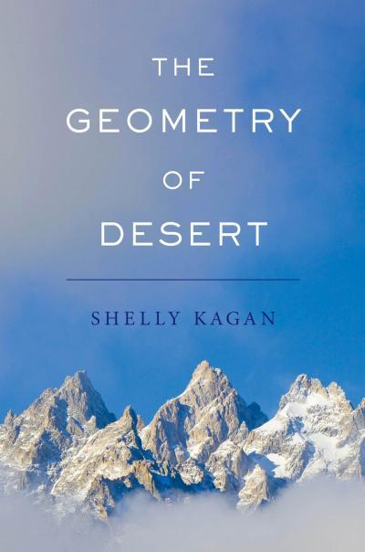 Geometry of Desert
