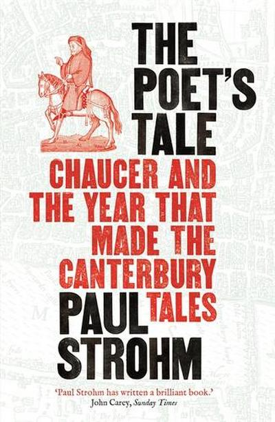 The Poet's Tale