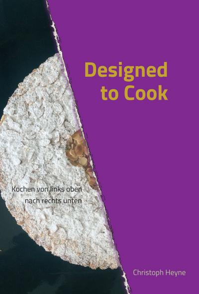Designed to Cook
