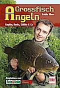 SALE Großfisch-Angeln: Karpfen, Barbe, Schlei ...