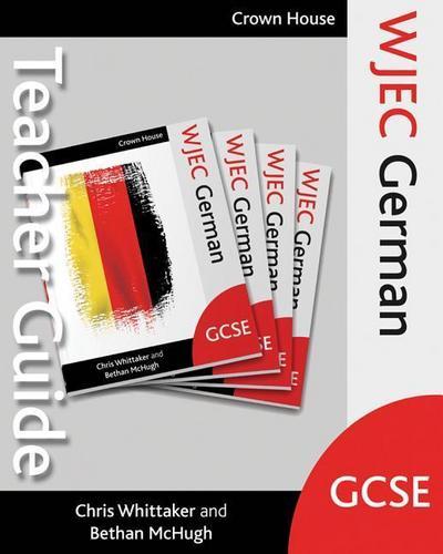 Wjec Gcse German Teacher Guide