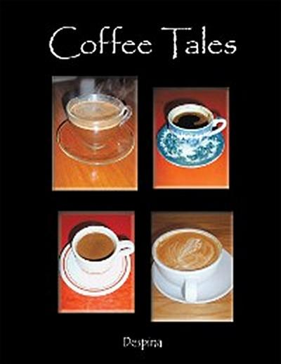 Coffee Tales