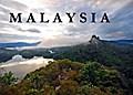 Malaysia - Ein Bildband - Bart Matthews