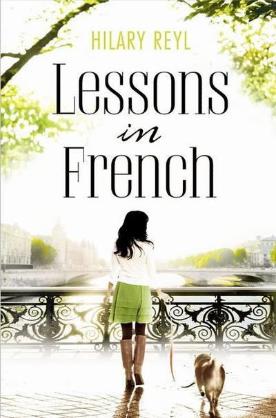 Lessons In French