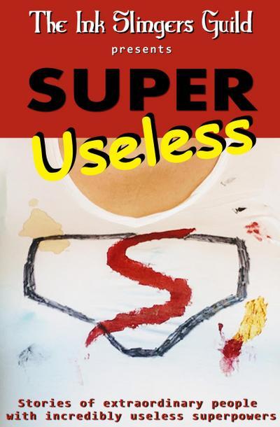 Super Useless