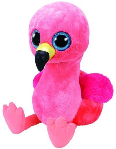 Gilda, Flamingo 42cm