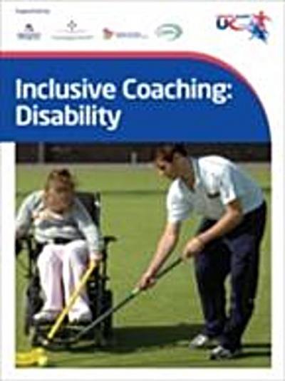 Inclusive Coaching