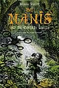 Die Nanis 02 und die schwarze Libelle