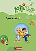 Lollipop Sprachbuch