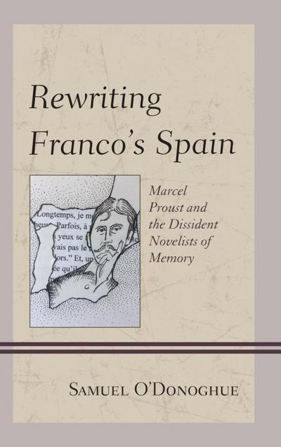 Rewriting Franco's Spain