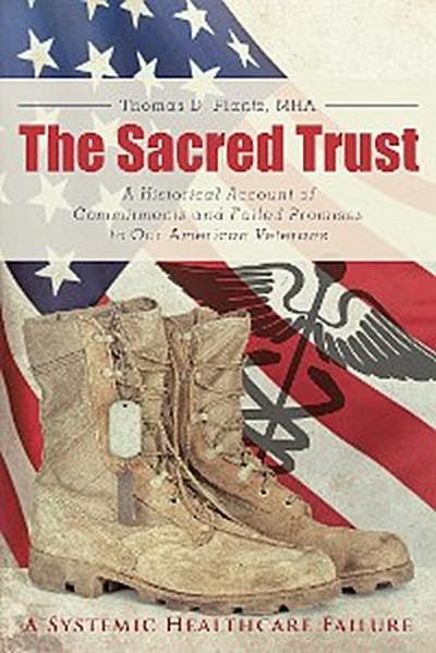 The Sacred Trust