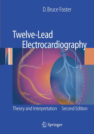 Twelve-Lead Electrocardiography