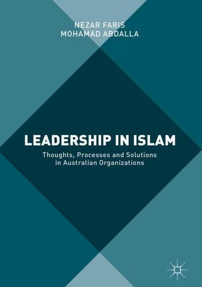 Leadership in Islam