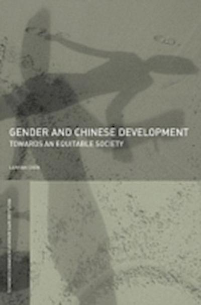 Gender and Chinese Development