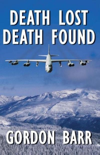 Death Lost Death Found