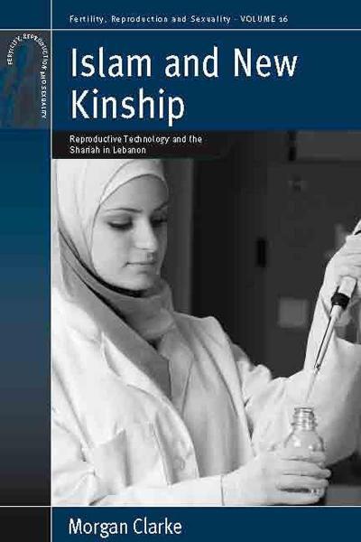 Islam and New Kinship
