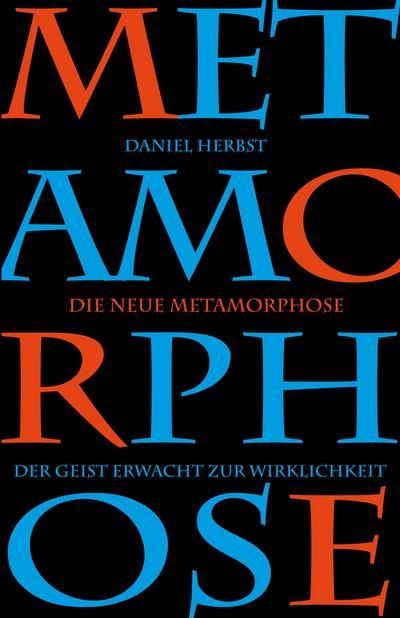Die 'neue' Metamorphose