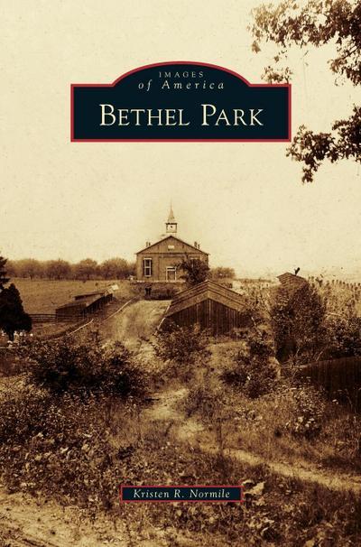 Bethel Park