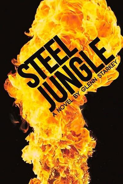 Steel Jungle