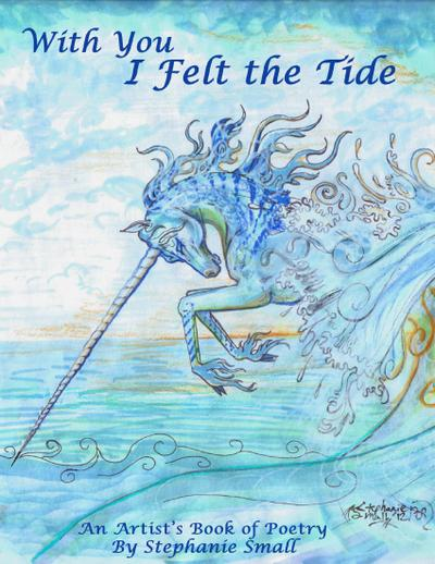 With You I Felt the Tide
