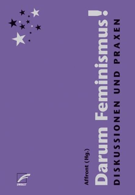 Affront , Darum Feminismus! ,  9783897713031