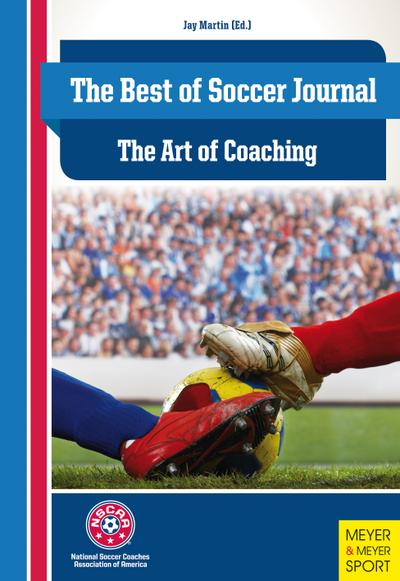 The Best of Soccer Journal 03. The Art of Coaching