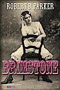 Brimstone; Deutsch