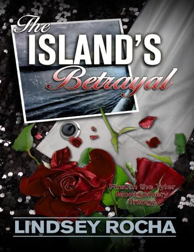 The Island's Betrayal