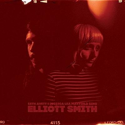 Seth Avett&Jessica Lea Mayfield Sing Elliott Smith (Vinyl)
