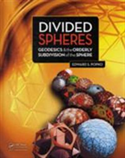 Divided Spheres