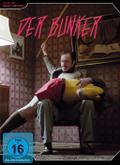 Der Bunker (Limited Edition)
