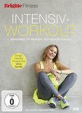 Brigitte - Intensiv-Workout abnehmen, fit werden, sich schön fühlen!