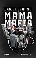 Mama Mafia; Deutsch