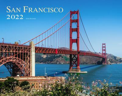 San Francisco 2022