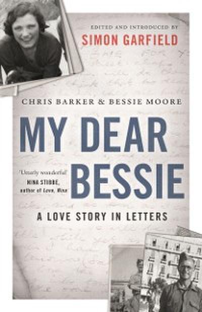 My Dear Bessie