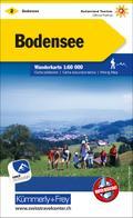 Bodensee-Thurgau