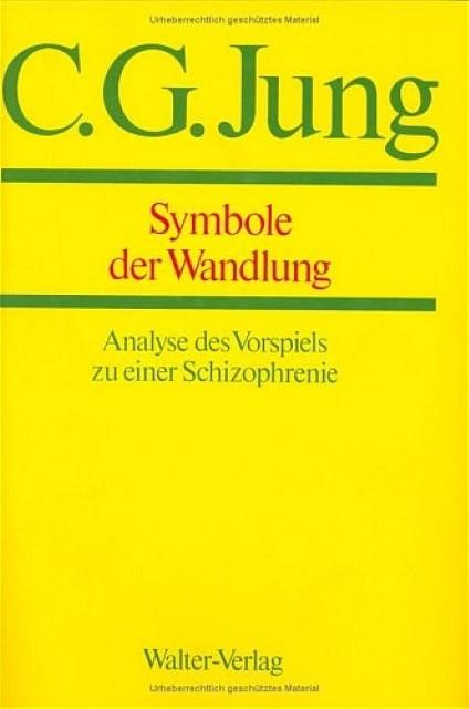 Gesammelte Werke 16. Praxis der Psychotherapie Carl Gustav Jung