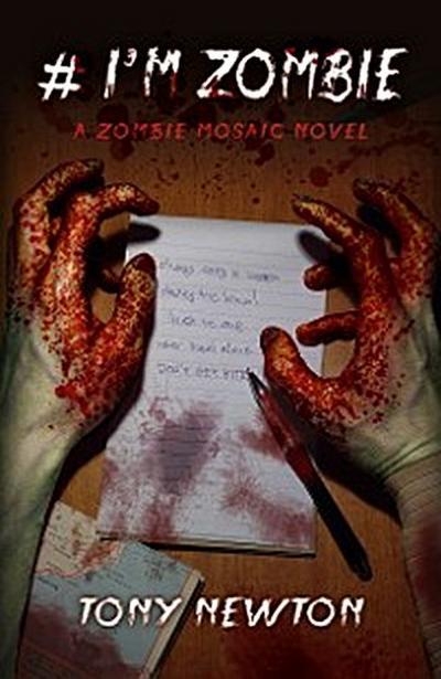 # I'm Zombie