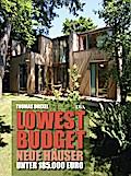 Lowest Budget - Neue Häuser unter 185.000 Eur ...