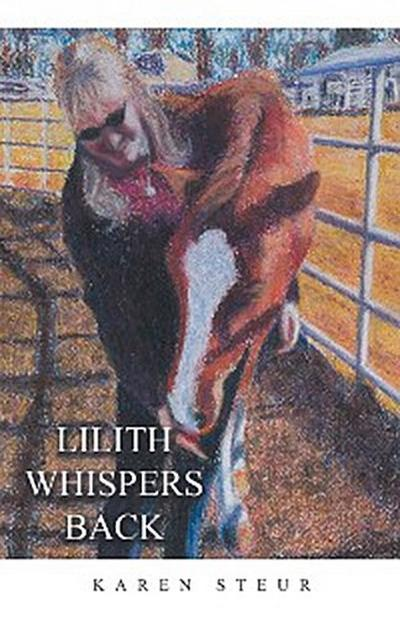 Lilith Whispers Back