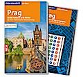 Polyglott Prag