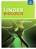 LINDER Biologie. Schülerband. Sekundarstufe 2. Niedersachsen