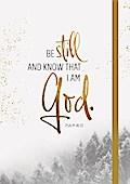 Notizbuch 'Grace & Hope'